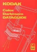 Kodak Color Darkroom Dataguide