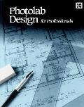 Photolab Design for Professionals, Vol. 13
