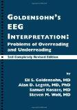 Goldensohn's Eeg Interpretation Problems of Overreading and Underreading