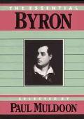 Essential Byron