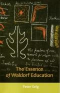 Essence of Waldorf Education