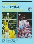 Coaching Volleyball Successfully: The Usvba Coaching Accreditation Program and American Coac...