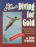 Ron O'Brien's Diving for Gold