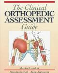 Clinical Orthopedic Assessment Guide