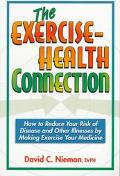 Exercise-Health Connection