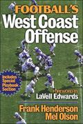 Football's West Coast Offense