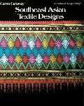 Southeast Asian Textile Designs