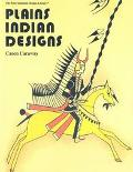 Plains Indian Designs