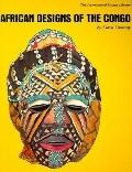 African Designs of the Congo