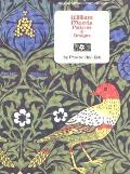 William Morris Patterns and Designs