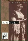 Edith Wharton:biography