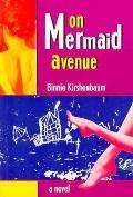 On Mermaid Avenue