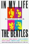 In My Life: Encounters with the Beatles - Robert Cording - Hardcover