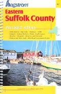 Suffolk County Ny Eastern Atlas