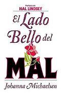El Lado Bello Del Mal - Johanna Michaelsen - Paperback