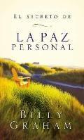 Secreto De LA Paz Personal