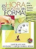 Es hora de ponerse en forma! - Gary R. Savage - Paperback - Spanish-language Edition