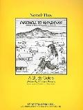 Farewell to Manzanar: Study Unit, Vol. 8