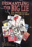Dismantling the Big Lie: The Protocols of the Elders of Zion
