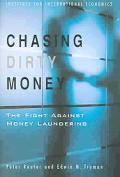 Chasing Dirty Money Progress on Anti-Money Laundering