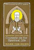 Counsels on the Spiritual Life: Mark the Monk (Popular Patristics)