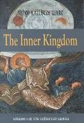 Inner Kingdom The Collected Works