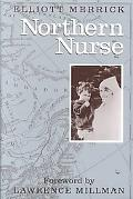 Northern Nurse