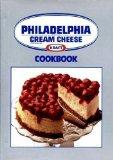Kraft Philadelphia Cream Cheese Cookbook