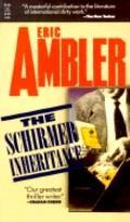 Schirmer Inheritance