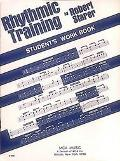 Rhythmic Training/Student Workbook