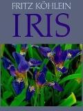 Iris, Vol. 2