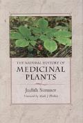 Natural History of Medicinal Plants