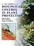 Color Handbook of Biological Control in Plant Protection