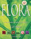 Flora A Gardener's Encyclopedia