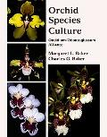 Orchid Species Culture Oncidium/odontoglossum Alliance