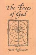 Faces of God Canaanite Mythology As Hebrew Theology