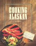 Cooking Alaskan