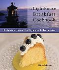 Lighthouse Breakfast Cookbook