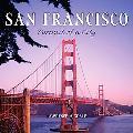 San Francisco: Portrait of a City