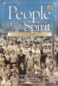 People of the Spirit The Assemblies of God