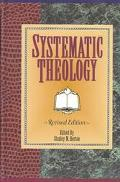 Systematic Theology A Pentecostal Perspective