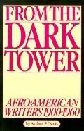 From the Dark Tower