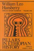Pillars in Ethiopian History