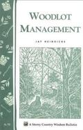 Woodlot Management, No. 70