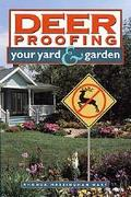 Deer-Proofing Your Yard & Garden