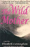 Wild Mother