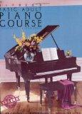 Alfred's Basic Adult Piano Course: Lesson Book, Level 3