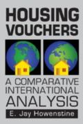 Housing Vouchers An International Analysis