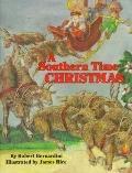 Southern Time Christmas