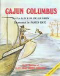 Cajun Columbus